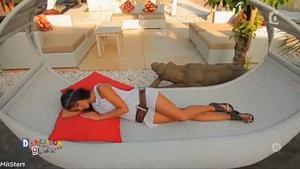 Karine Lima - Page 6 Th_912328415_20_08KarineL05_122_409lo
