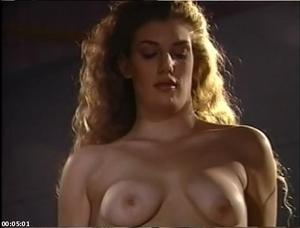 Cal jammer tt boy and brigitte aime - 2 part 6