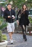 th_24894_celebrity-paradise.com-The_Elder-Brittny_Gastineau_2010-01-31_-_out_shopping_in_Hollywood_231_122_435lo.jpg
