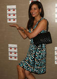 th_69152_Constance_Marie_2008-03-13_-_National_Kidney_Foundation90s_KEEP_it_Hollywood_event_122_441lo.jpg