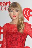 Taylor Swift テイラー・スウィフト