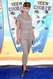 Кимберли Уайатт, фото 10. Kimberly Wyatt - The 2010 Teen Choice Awards at the Gibson Amphitheatre, Universal City in LA, photo 10