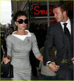 recapitulation with News & Pix since VB moved to L.A - Page 3 Th_61022_november2008a_122_454lo