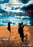 jeepers_creepers_2_front_cover.jpg