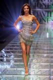 Miranda Kerr Just the one, sorry... Foto 261 (Миранда Керр Только одна, извините ... Фото 261)