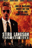 stirb_langsam_german_extended_front_cover.jpg