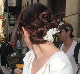 th_87589_celebrity-paradise.com-The_Elder-Rumer_Willis_2009-08-31_-_At_The_Late_Show_with_David_Letterman_868_122_47lo.jpg