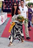 th_76278_Sofia_Milos_Celebrity_City_2009_Giffoni_Film_Festival_-_Day_3_July_145_2009_5144_122_474lo.jpg