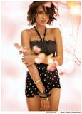 Intimissimi Underwear Spring 2008 [Irina (Sheik) Shaykhilsamova x31] - Download Foto 59 (Intimissimi белье весна 2008 [Ирина Шайхлисламова (Шейк) x31] - Загрузка Фото 59)