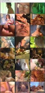 Seksuelle Hemmeligheder (The Magic Passage) [2001, peeing, fetish, masturbation, lesbian, toys, puss...