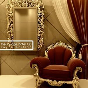 musik casino royal
