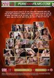screw_my_hot_wife_back_cover.jpg