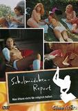 schulmaedchen_report_1_teil_was_eltern_nicht_fuer_moeglich_halten_front_cover.jpg