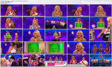 Gemma Merna - Celebrity Juice - 28th April 2011