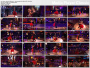 Kendra Wilkinson -- Dancing with the Stars (2011-05-02)