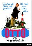 otto_der_ausserfriesische_front_cover.jpg