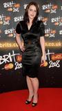 Michelle Ryan Brit Awards 20th Feb 2008 Foto 286 (Мишель Райан Brit Awards 20 февраля 2008 Фото 286)