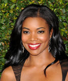 Gabrielle Union @ American Giving Awards in LA | December 9 | 111 pics
