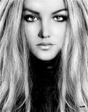 Britney Spears's first professional ps in a LONG time. Thought it was worth posting. Foto 1089 (Бритни Спирс первые профессиональные PS В то время, LONG.  Фото 1089)