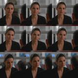 Mia Maestro-Alias Season 4:Another Mister Sloane Collage