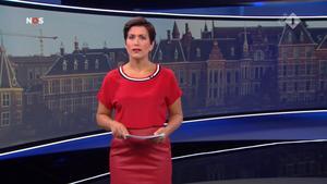 Foto van Annechien Steenhuizen (2996198)