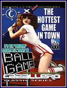 th 606915334 tduid300079 Ballgame 123 57lo Ball Game (1980)