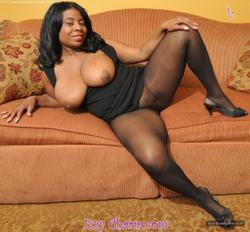 [Image: th_145656140_tduid2978_Pantyhose_Ebony_0..._575lo.jpg]
