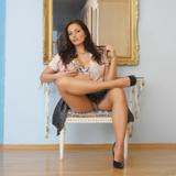 Ana A in Presenting Ana [Zip]r39e9dcqow.jpg