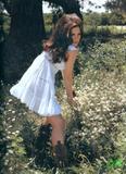 Natalia Oreiro Brando Magazine Foto 216 (Наталия Орейро Журнал Брандо Фото 216)