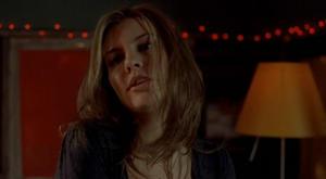 Lauren Cohan - Van Wilder 2 (butt panties)