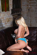 Robyn-Stacey-Shooting-in-Sexy-Blue-Lingerie-x129-3000px-z6ox3u5k02.jpg