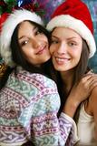 Vika & Kamilla in Merry Christmas44ko4pfmop.jpg