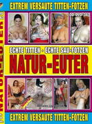 th 339113297 tduid300079 NaturEuterGerman 123 600lo Natur Euter