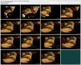 http://img207.imagevenue.com/loc61/th_28988_SpyingthroughwindowIcaughtmychubbymommasturbating.avi_thumbs_2013.08.22_04.34.59_123_61lo.jpg