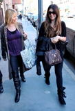 th_79395_celebrity-paradise.com-The_Elder-Brittny_Gastineau_2010-02-03_-_shopping_in_Beverly_Hills_641_122_70lo.jpg