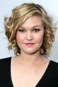 *HQ ADDS* Julia Stiles - The Weinstein Company Pre-Oscar Party in West Hollywood 02/23/13