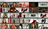 Cheryl Tweedy - Fight For This Love (official video - no logos) **UPDATED** Version 2 added