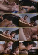 Joan Severance ...caps! - Illicit Behavior Foto 67 (����� �������� ... Caps! - ���������� ��������� ���� 67)