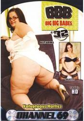 th 050136815 a 123 98lo - Big Big Babes #32